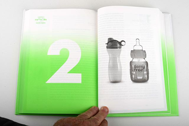 7d_book_640_30
