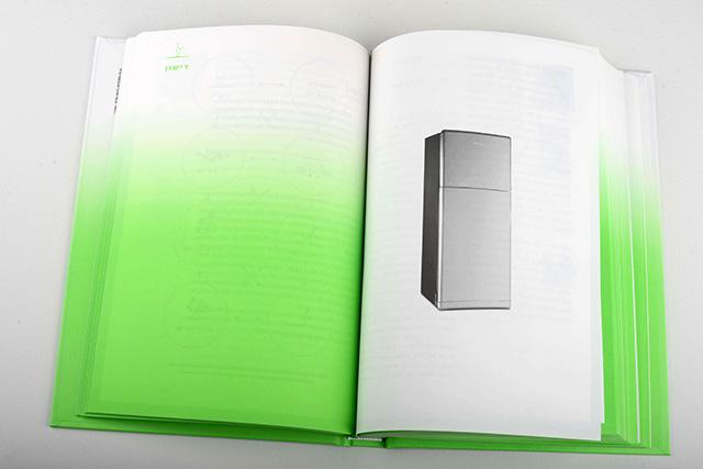 7d_book_640_87