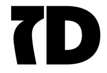 דר׳ ויקטור פרוסטיג מפרסם מאמר על הספר Dז במגזין המוזיאון לעיצוב