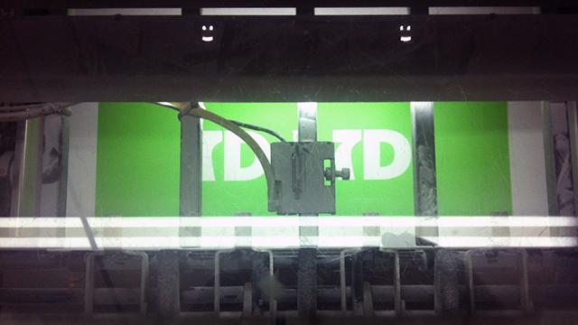 מעיצוב לדפוס: סטודיו מיכל סהר