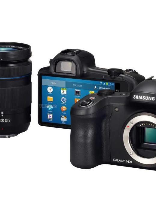 Samsung_Galaxy_NX_31