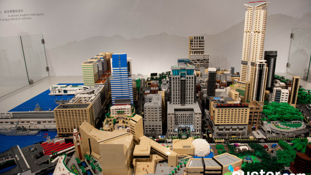 kowloon-lego-city-v1825421-1600