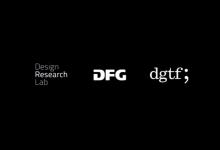 ברלין UDK 2013, כנס מחקר בעיצוב