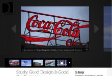מדוע עיצוב טוב לעסקים?