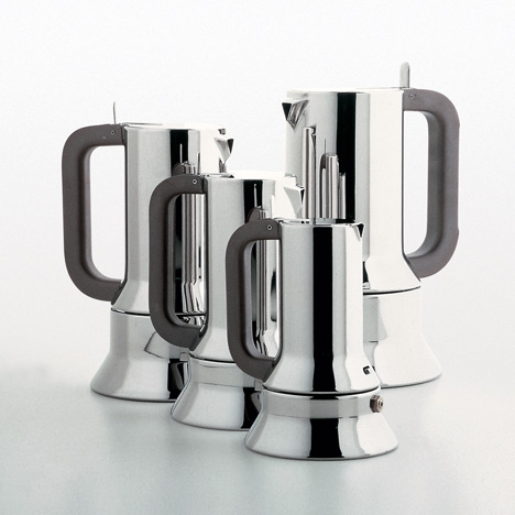 9090-espresso-maker-by-Richard-Sapper-for-Alessi_dezeen_01